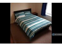 1 bedroom in Auckland Road East, Portsmouth, PO5