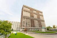 1 Bdrm available at 1 Place De La Belle-Rive, Laval