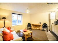 Modern 1 bedroom property located in Wapping with amazing Canal View!