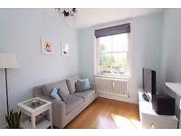 John Lewis Bizet medium sofa bed with memory foam mattress for quick sale