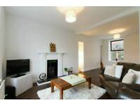 3 bed detached house- Beautifully refurbished