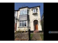 3 bedroom house in Bonchurch Avenue, Leigh On Sea, SS9 (3 bed)