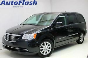 2013 Chrysler Town & Country * Navigation * Toit-Ouvrant / Sunro