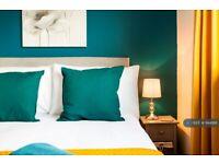 3 bedroom house in Barker Walk, Bristol, BS5 (3 bed) (#944188)