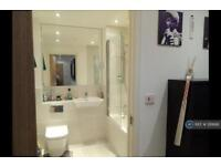 2 bedroom flat in Fitzroy Court, High Wycombe , HP12 (2 bed)