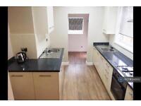3 bedroom house in Kipling Street, Salford, M7 (3 bed)