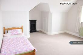 1 bedroom flat in Beechwood Road, South Croydon, CR2 (1 bed)