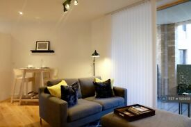 2 bedroom flat in Shalfleet Drive, London, W10 (2 bed) (#1128958)