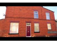 1 bedroom in July Road, Liverpool, L6