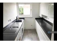 2 bedroom flat in Wamba Avenue, Glasgow, G13 (2 bed)