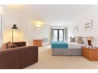 Luxurious 2 bedroom apartment*Fitzdrovia*3 months minimum*Fully furnished*Internet included