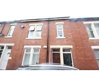 2 bedroom house in Ashfield Road, Gosforth