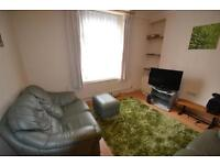 3 bedroom house in Tower Street , Treforest ,
