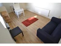 1 bedroom flat in Marlborough Road, ROATH, CARDIFF