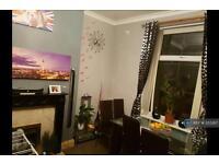 4 bedroom house in Kensington Street, Bradford, BD8 (4 bed)