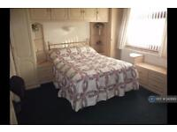 1 bedroom in Fairfield Ave, Middlesbrough, TS5