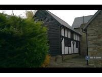 2 bedroom house in Brinsop, Hereford, HR4 (2 bed)