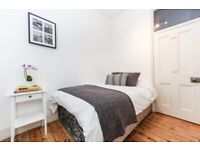 Chiswick room available - recently REDUCED