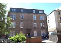 1 bedroom flat in H Powrie Place, Dundee, DD1 (1 bed)