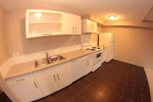 Newly Renovated 2 Bedroom Suite - #107-1623 Scenic Heights South