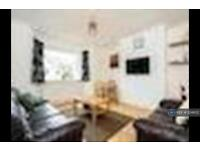 1 bedroom flat in Drayton Bridge Road, London, W7 (1 bed)