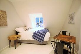 **LOOK*BOOK NOW**BRAND NEW LUXURY STUDIO APARTMENT IN BANBURY!! LIMITED AVAILABILITY!! BE QUICK!!