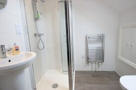 STUNNING 2 BEDROOM FLAT FOR RENT IN A LOVELY AREA