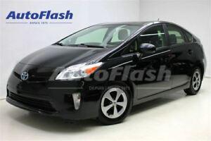 2013 Toyota Prius Hybrid 1.8L *Bluetooth* Extra clean!*