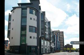 Studio flat in Moor Lane, Preston, PR1 (#1142326)