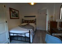 6 bedroom house in Georgian View, Bath, BA2 (6 bed) (#981222)