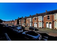 3 Bed Flat TO-LET Gateshead DSS ACCEPTED