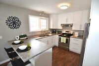 Beautiful Fully Renovated 5 Bedroom Home in Humboldt
