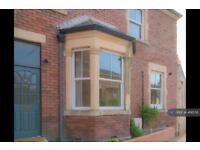 4 bedroom house in Portway, Frome, BA11 (4 bed)