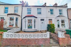Beautiful house share with fantastic housemates and double room