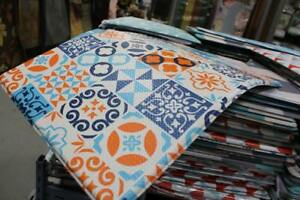 """BEST SELECTION OF RUGS IN  BRAMPTON !!! Kitchen Anti-Fatigue Mats 18"""" x 30"""" -- $10 each"""