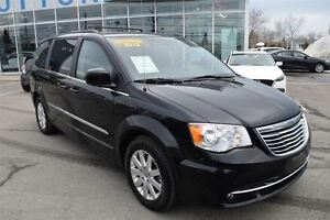 2015 Chrysler Town & Country Touring GPS *78,33/SEM