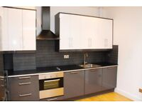 2 Bed Flat to Rent Highbury and Islington - REDUCED ADMIN FEE