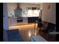 1 bedroom flat in Cavendish Street, Sheffield, S3 (1 bed)