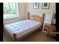 1 bedroom in Knights Mead, Newton Abbot, TQ13