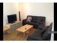 1 bedroom in Stanmore View, Leeds, LS4