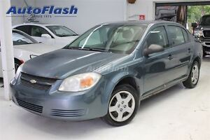 2005 Chevrolet Cobalt Automatique * Liquidation *