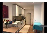1 bedroom in London, London, NW4