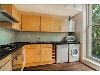 Superb 1 bedroom flat to rent in Paddington W2