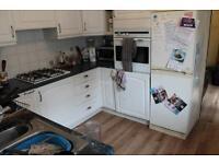 5 bedroom house in Keppoch Street, Roath, CF24 3JS