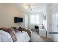 1 bedroom in School Court, Stockport, SK3 (#868532)