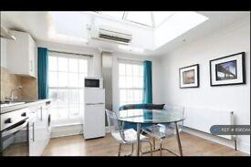 Studio flat in Alie Street, London, E1 (#896044)