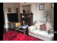 5 bedroom house in Venn Crescent, Plymouth, PL3 (5 bed)