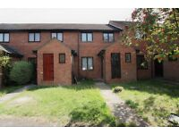 5 bedroom house in Wheatley Close, Hendon, NW4
