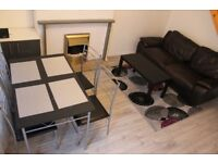 **DOUBLE ROOM*** (SINGLE OCCUPANCY) 90 PW GAYWOOD AVAILABLE NOW