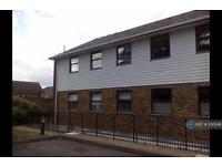 2 bedroom flat in Gladstone Road, Farnborough, BR6 (2 bed)